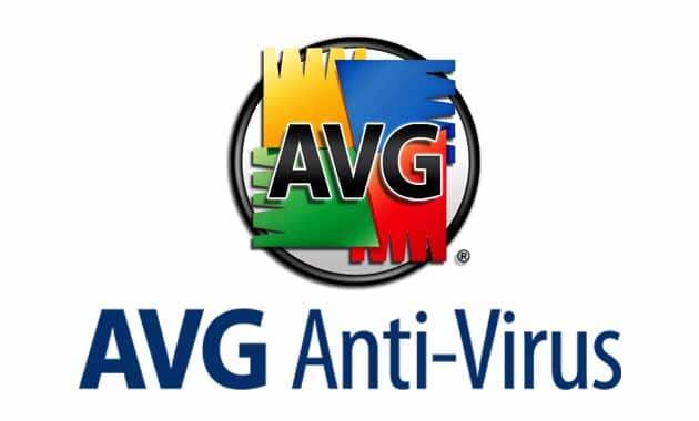 Antivirus Gratis Terbaik dan Ringan