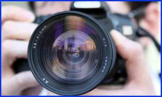 lensa fix