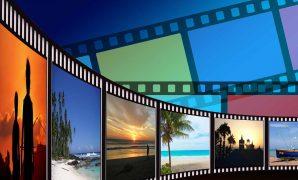 Aplikasi Download Video Android FULL APK 2019