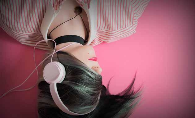 Aplikasi Download Lagu MP3 Gratis Terbaru 2019