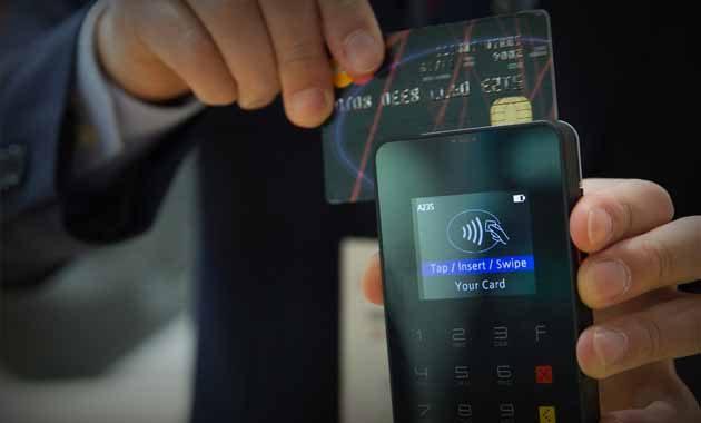 3 Aplikasi Pinjaman Online Yang Terdaftar di OJK