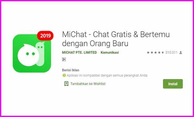 Aplikasi Jodoh Terbaik HOT FULL APK 2019