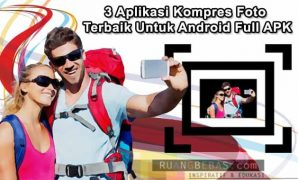 Aplikasi Kompres Foto