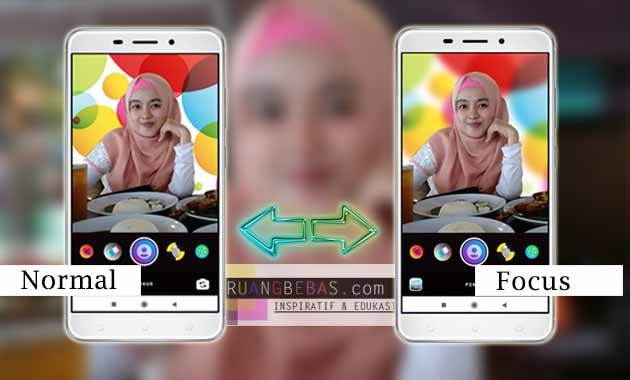 Cara Membuat Video Bokeh Di Instagram