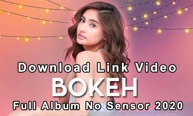 bokeh video full