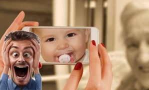 Aplikasi Video Lucu Terbaik Bikin Ngakak 2020
